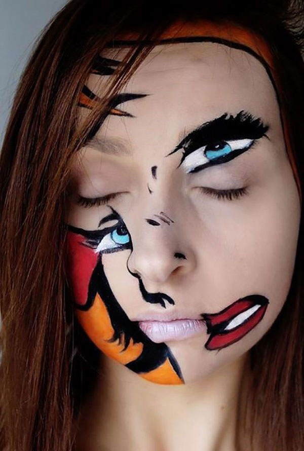 halloween-makeup-ideas-7