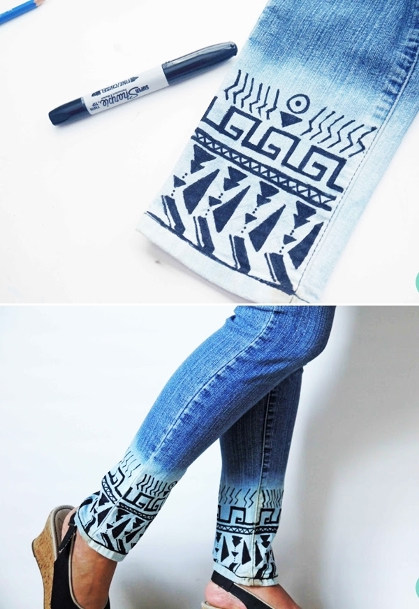 make-it-new-insanely-creative-old-denim-reuse-hacks-1-vert