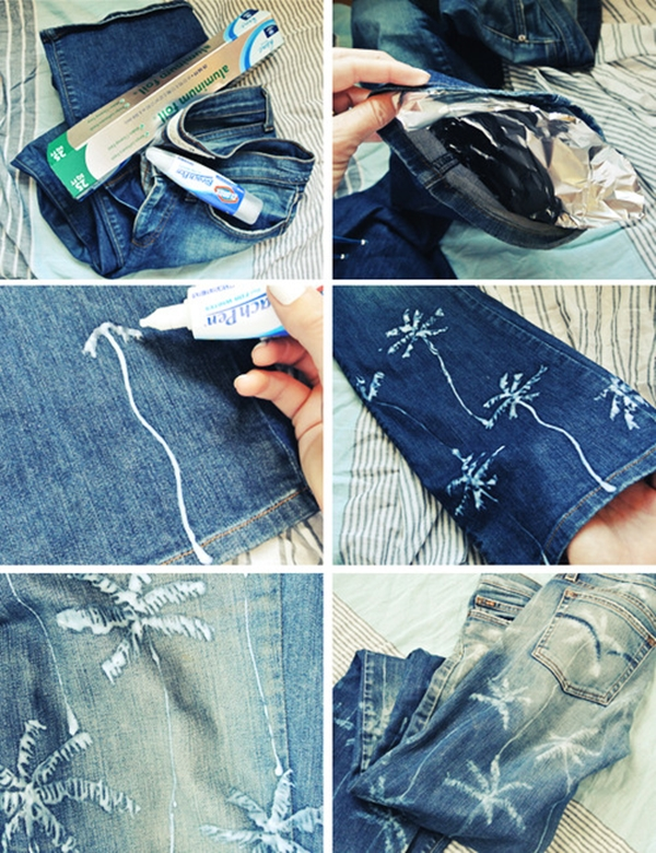 make-it-new-insanely-creative-old-denim-reuse-hacks-3