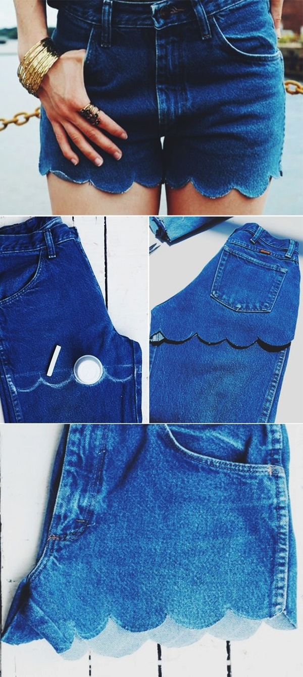 make-it-new-insanely-creative-old-denim-reuse-hacks-7