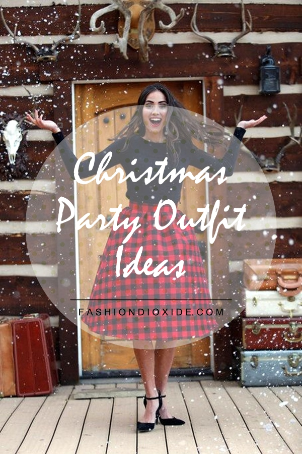 christmas-party-outfit-ideas-1-1