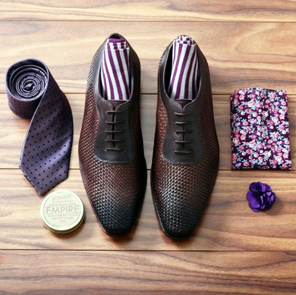 accessories-a-man-must-have-in-his-wardrobe-16