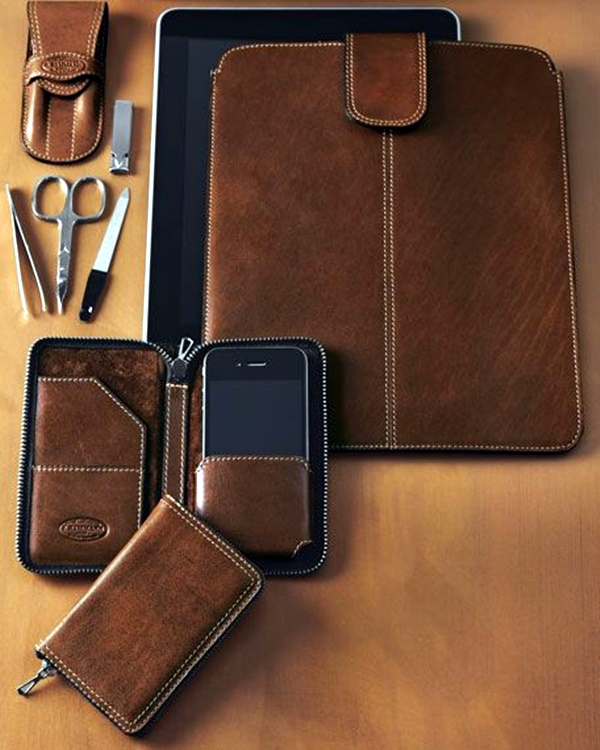 accessories-a-man-must-have-in-his-wardrobe-18
