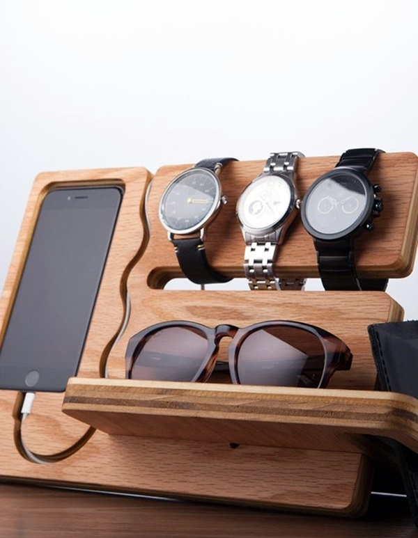 accessories-a-man-must-have-in-his-wardrobe-19