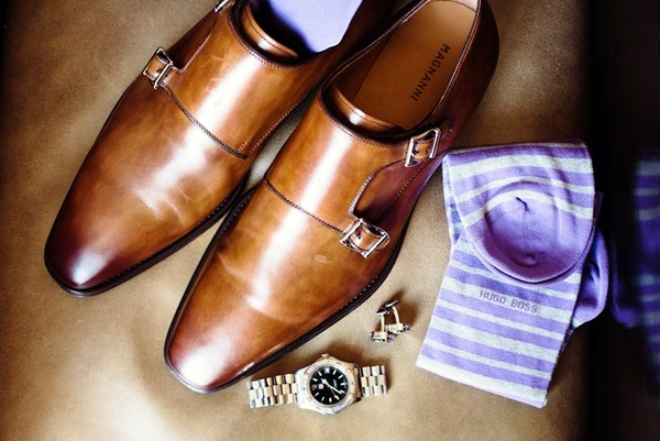 accessories-a-man-must-have-in-his-wardrobe-20