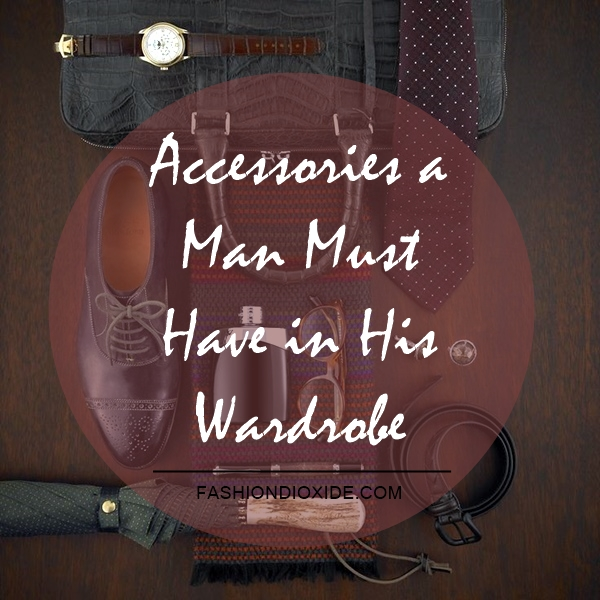 accessories-a-man-must-have-in-his-wardrobe-21