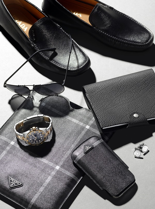 accessories-a-man-must-have-in-his-wardrobe-22