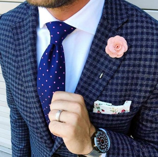 accessories-a-man-must-have-in-his-wardrobe-23