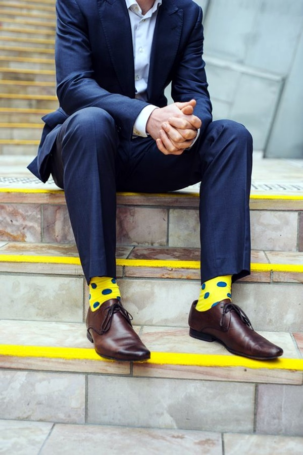 accessories-a-man-must-have-in-his-wardrobe-26