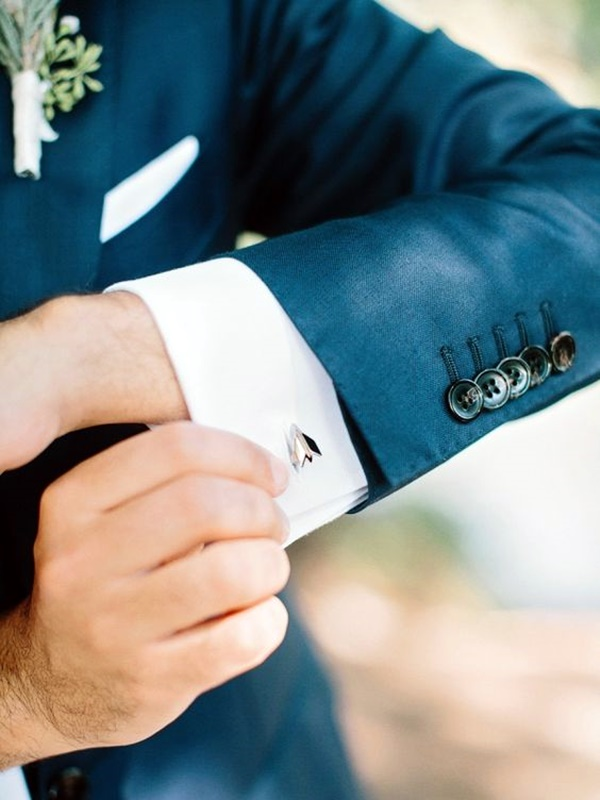 accessories-a-man-must-have-in-his-wardrobe-4