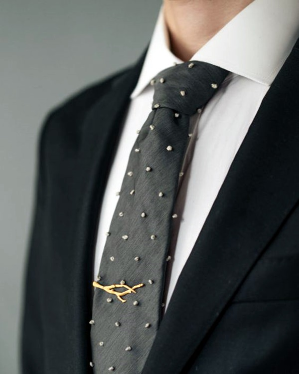 accessories-a-man-must-have-in-his-wardrobe-7