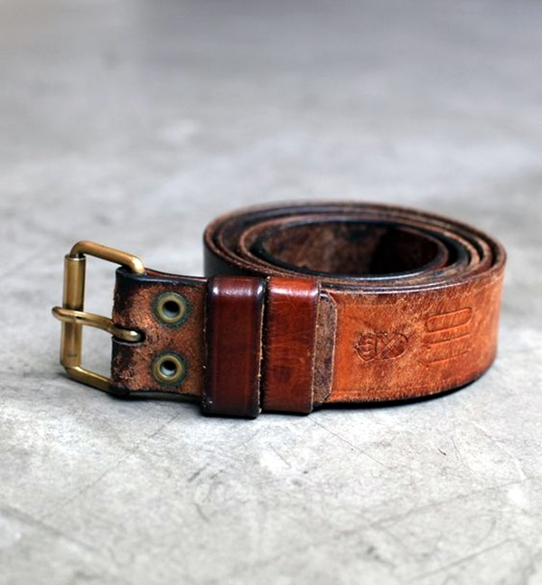 accessories-a-man-must-have-in-his-wardrobe-8