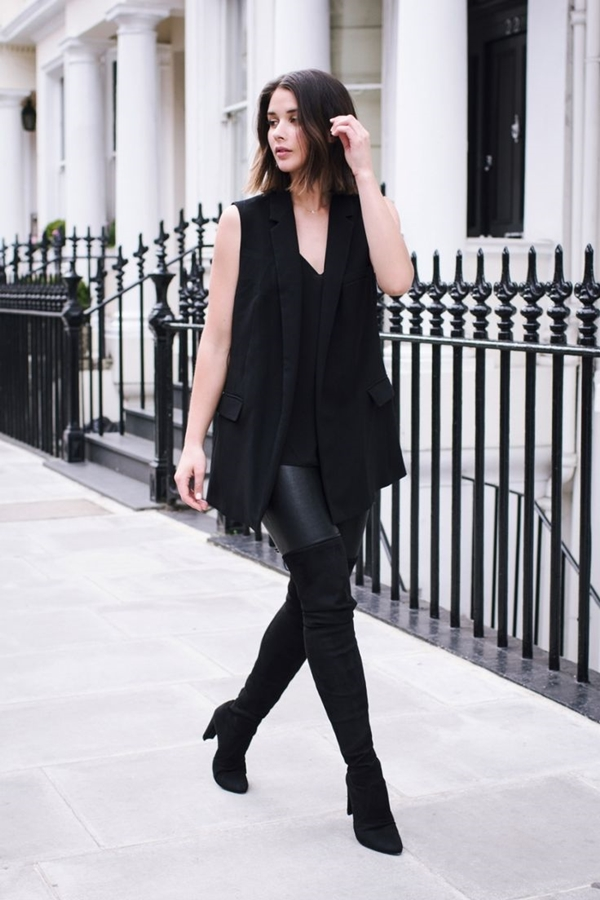 all-black-outfits-1
