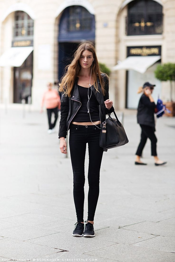 all-black-outfits-10