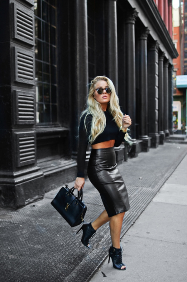 all-black-outfits-12