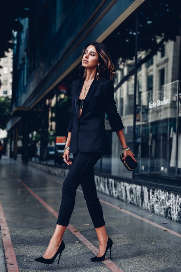 all-black-outfits-13