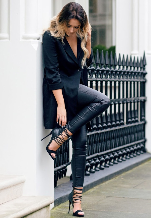 all-black-outfits-14