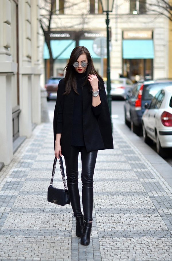 all-black-outfits-15