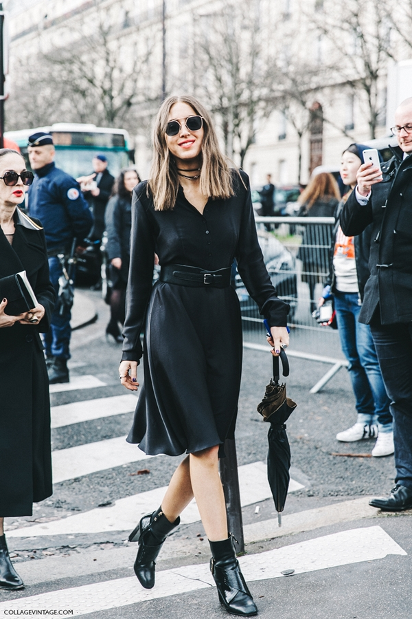 all-black-outfits-17