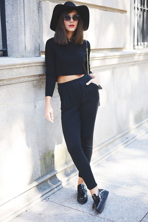 all-black-outfits-2
