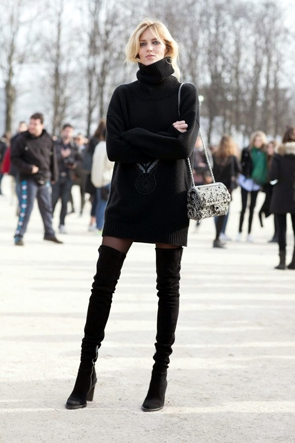 all-black-outfits-20