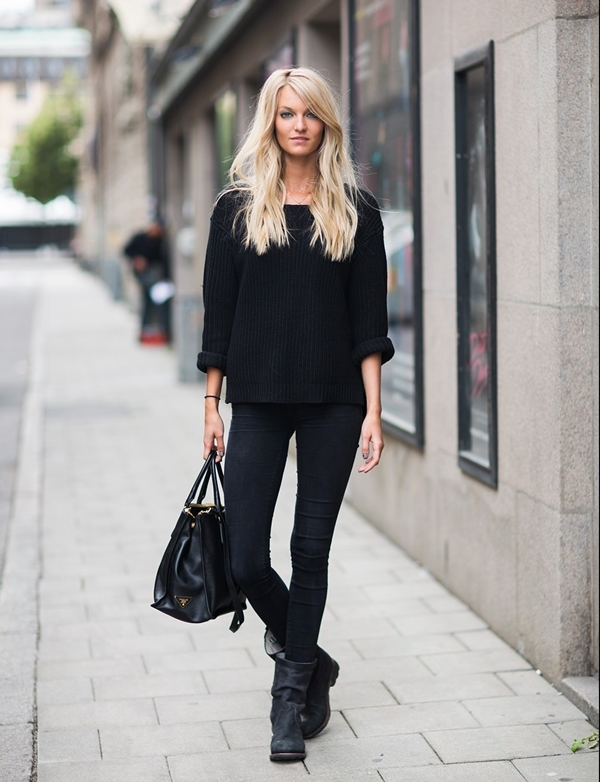 all-black-outfits-21