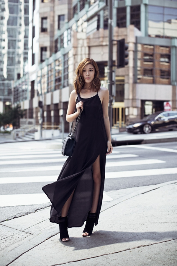 all-black-outfits-22