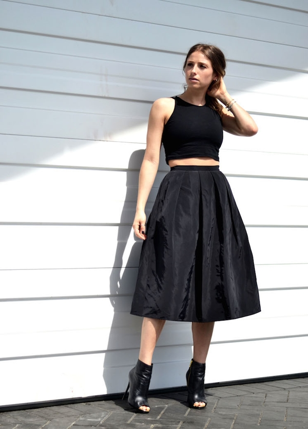 all-black-outfits-24