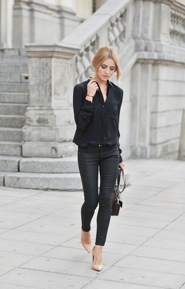all-black-outfits-26
