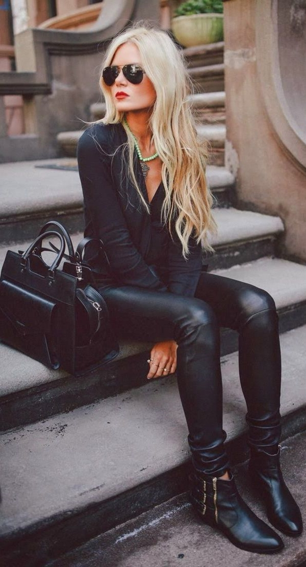 all-black-outfits-27