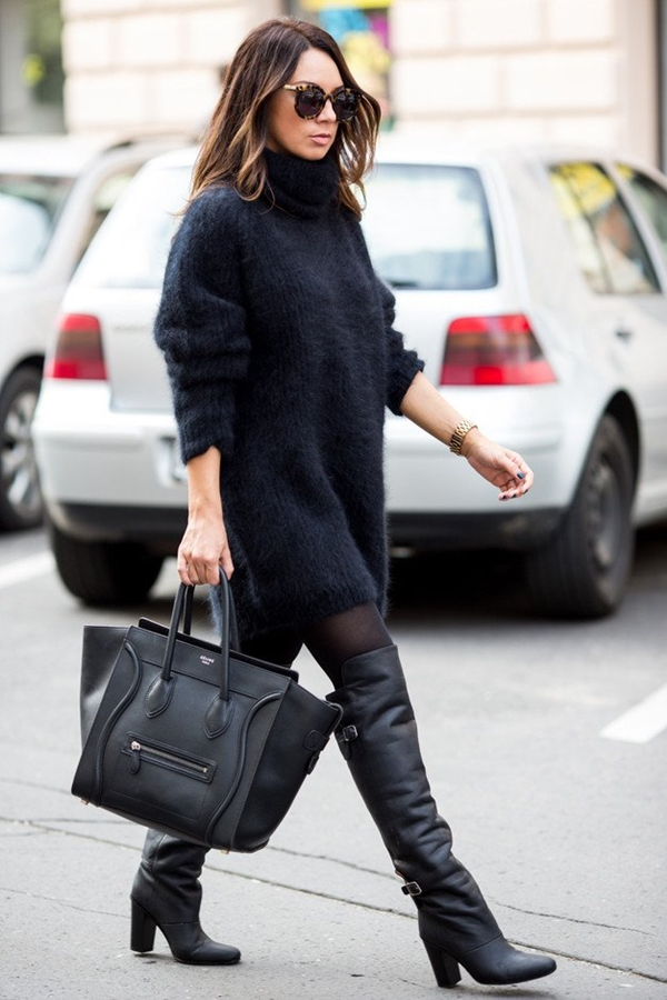 all-black-outfits-29