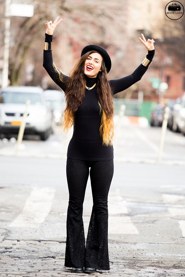 all-black-outfits-31