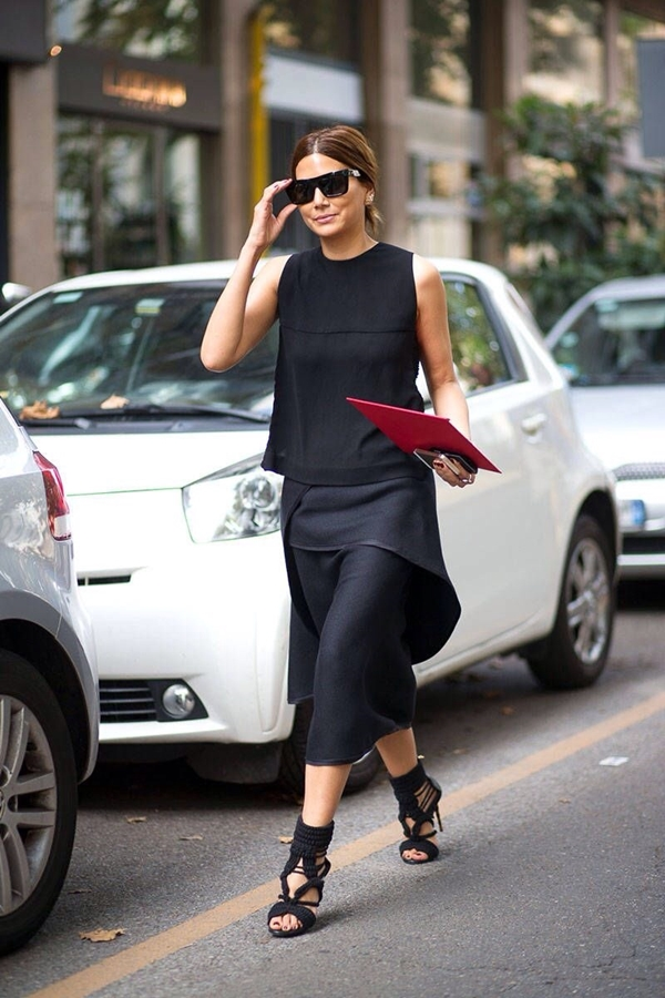 all-black-outfits-34
