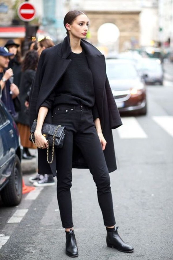 all-black-outfits-36