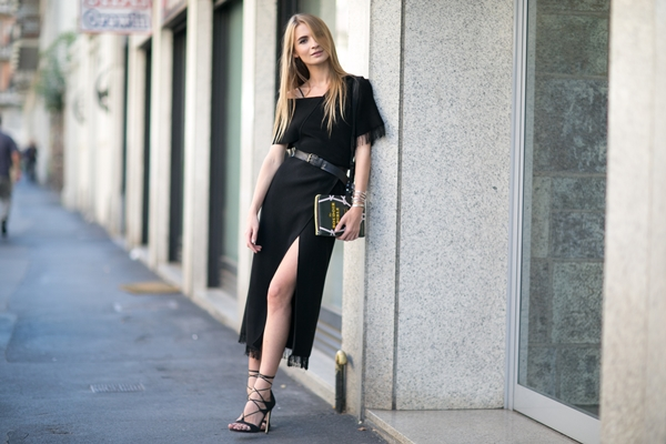 all-black-outfits-38