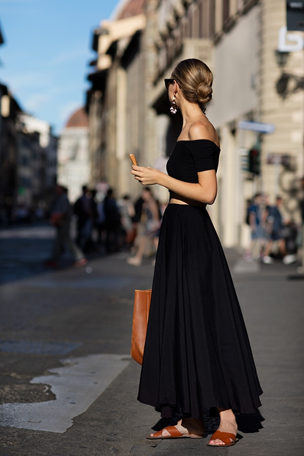 all-black-outfits-39