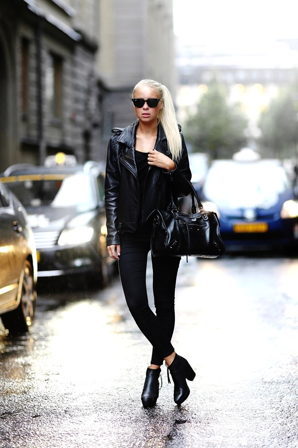 all-black-outfits-43