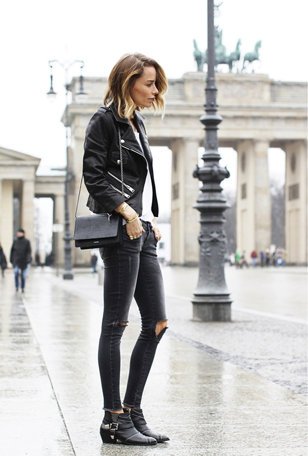 all-black-outfits-46