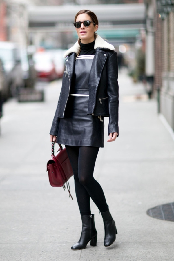 all-black-outfits-47