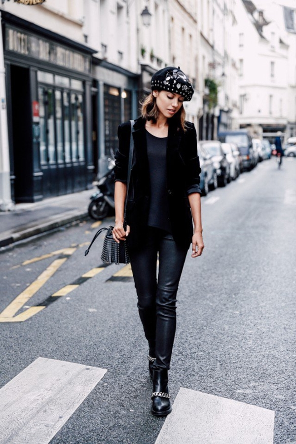 all-black-outfits-48