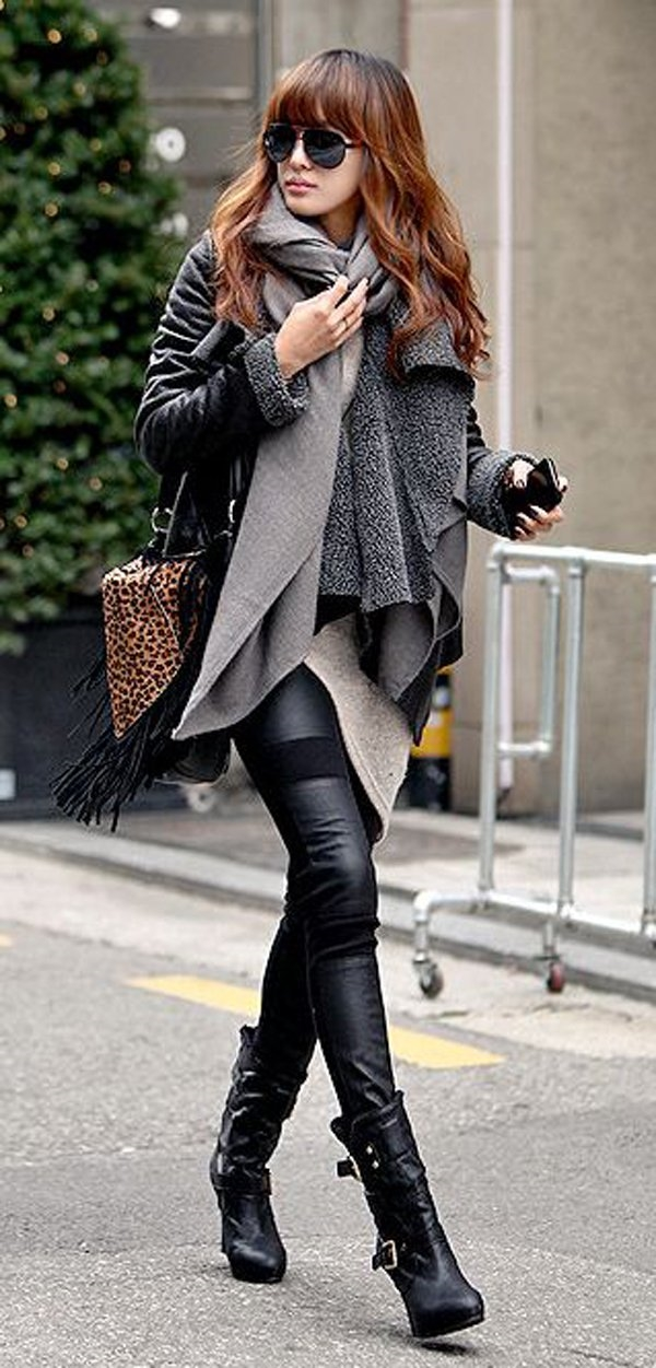 all-black-outfits-49