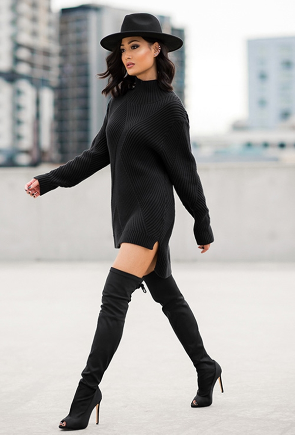 all-black-outfits-50