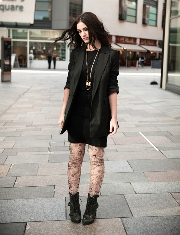 all-black-outfits-51
