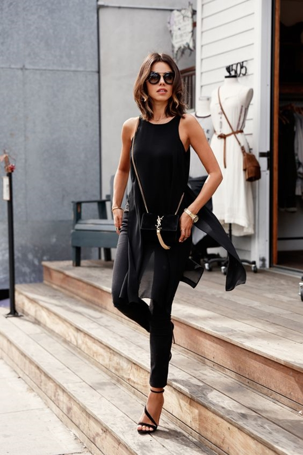 all-black-outfits-6
