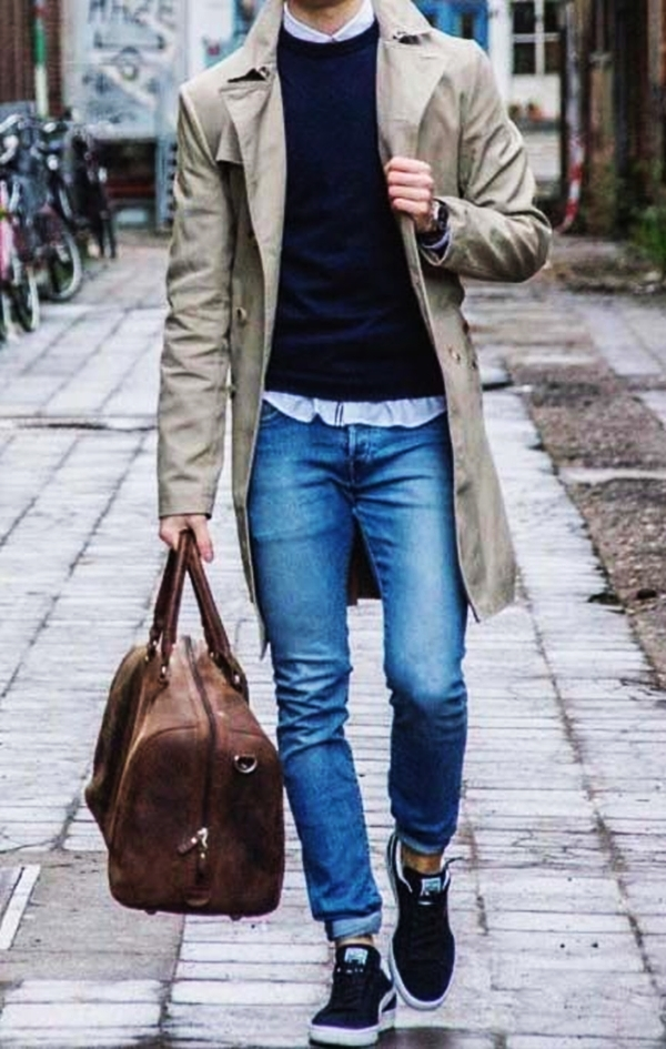 casual-business-outfits-for-men-1