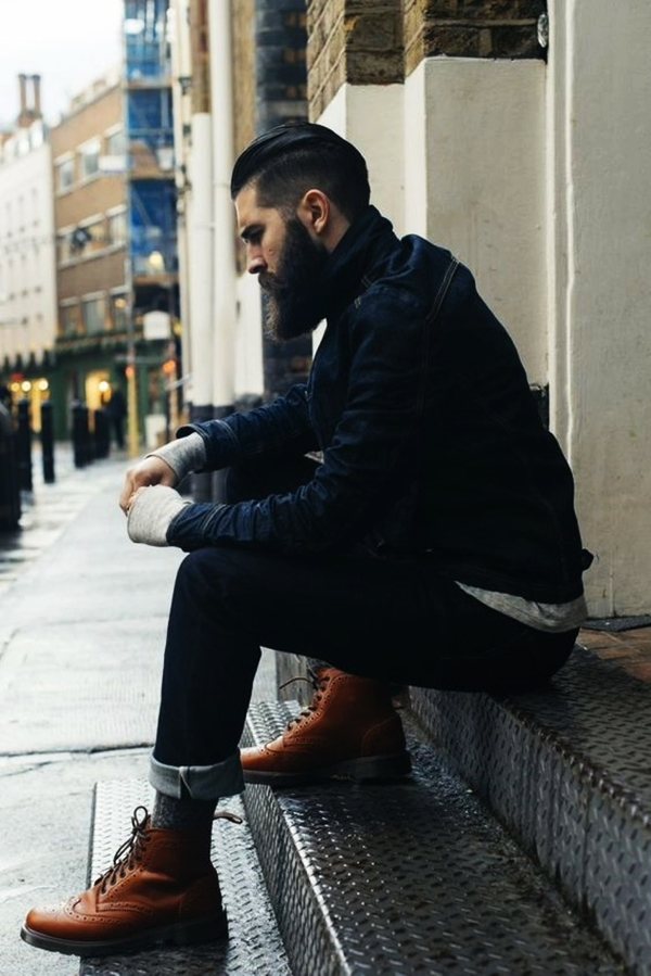 casual-business-outfits-for-men-10
