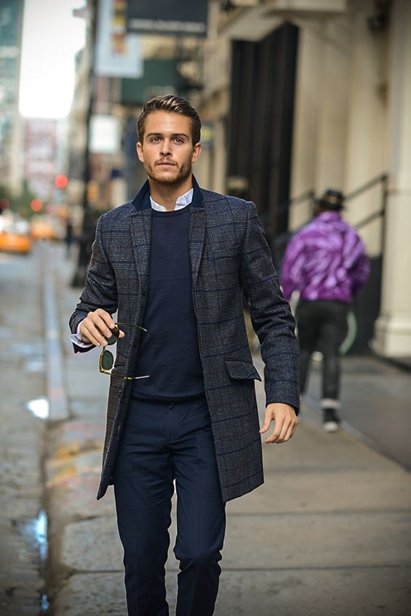 casual-business-outfits-for-men-11