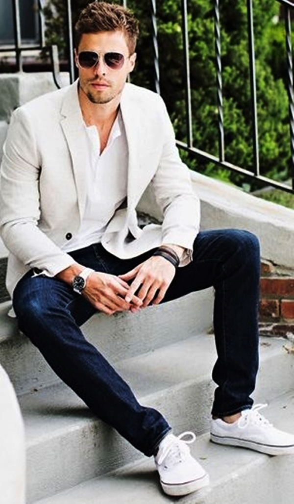 casual-business-outfits-for-men-12