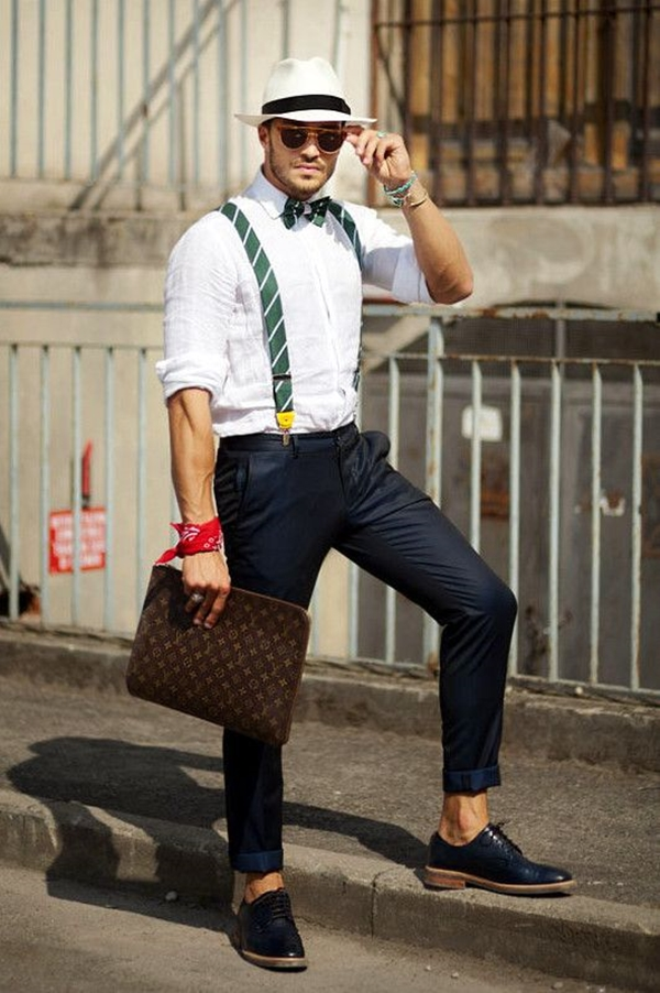 casual-business-outfits-for-men-13