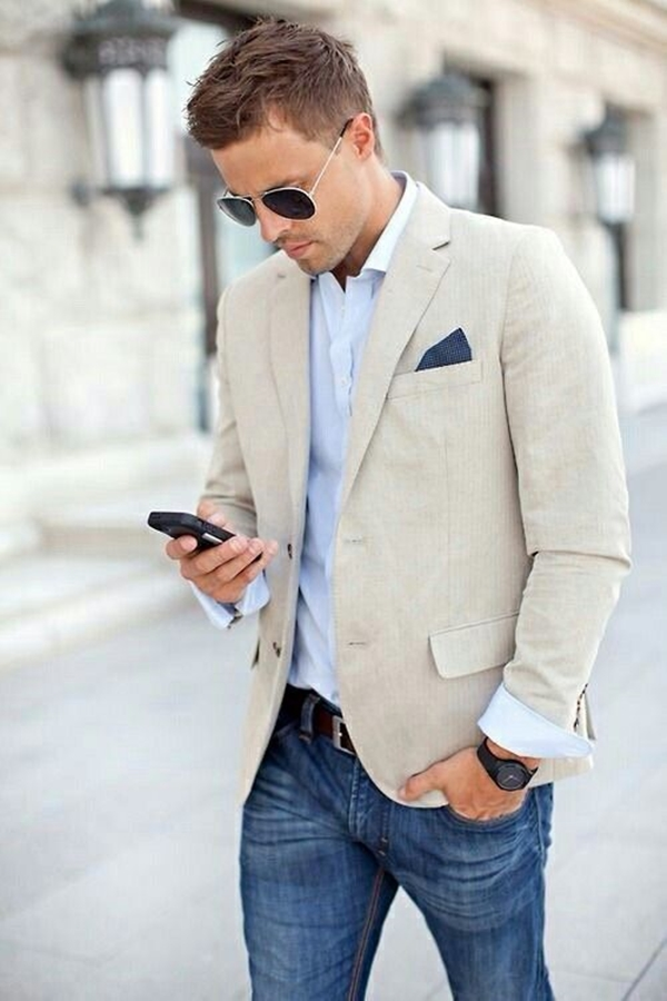 casual-business-outfits-for-men-14